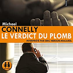 Le verdict du plomb (Harry Bosch 14)