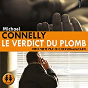 Le verdict du plomb (Harry Bosch 14) | Michael Connelly