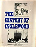 The history of Inglewood