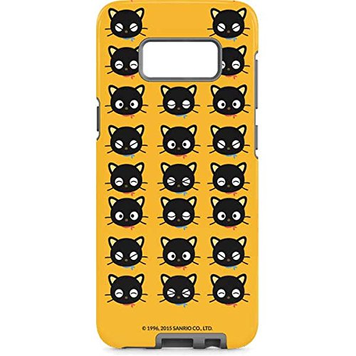 Chococat Galaxy S8 Plus Pro Case - Chococat Expressions Pro Case For Your Galaxy S8 -