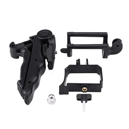 Accesorios de Trípode Drone Gimbal, Portátil Plegable 1 PC para ...