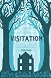 Front cover for the book Visitation by Jenny Erpenbeck
