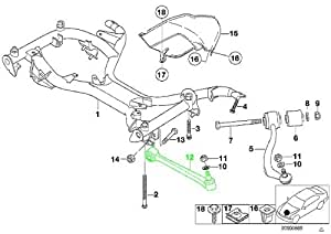 bmw e36 convertible wiring diagram with E36 Wiring Diagram Download on 2003 Bmw Z4 Radio Wiring Diagram in addition E46 Door Wiring Diagram also Fuse Box On Bmw Z4 moreover E30 Remove Fuse Box together with Bmw Wiring Harness Connectors.