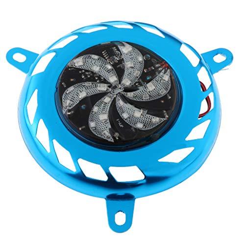 Most Popular Cooler Accessories