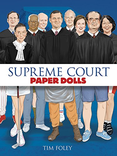 the supreme court in american politics essay Seminar in american politics: the us supreme court  this course o ers a thorough examination of the us supreme court in the american po-  late papers will.