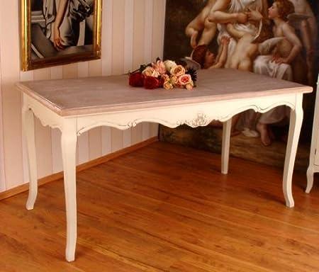 GRANDE MESA de comedor,Mesa de cocina,Mesa de madera, mesa, Mesa ...