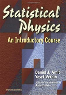 Thermodynamics kinetic theory and statistical thermodynamics statistical physics an introductory course fandeluxe Gallery