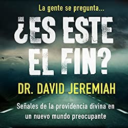 Es Este El Fin? [Is This the End?]