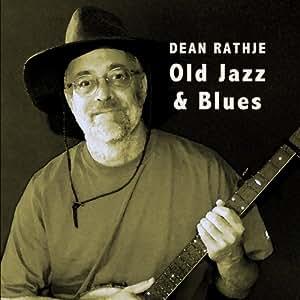 Old Jazz & Blues