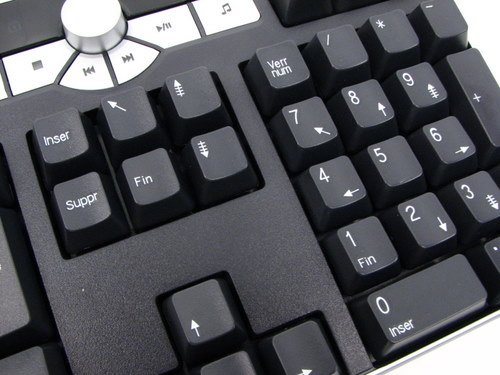 DELL N6239 KEYBOARD DRIVER DOWNLOAD