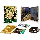 ログ・ホライズン 8 [Blu-ray]