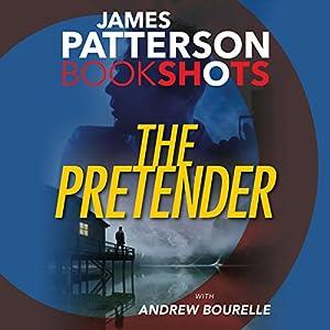 The Pretender Audiobook