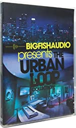 Big Fish The Urban Loop Collection
