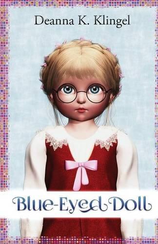 Download Blue-Eyed Doll ebook