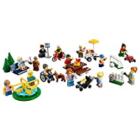by LEGO (185)  Buy new: $39.99$23.99 69 used & newfrom$23.98
