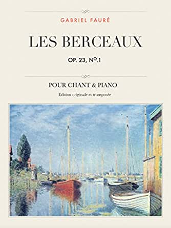 Les berceaux, Op.</p>  <p>2...1Page...Not...Found.-.().........:...chrome......QQ...360...360......UC...Opera...</p> <p> </p> <p>Please..double-check..the..URL..(address)..you..used,..or..contact..us..if..you..feel..you..have..reached..this..page..in..errorTools...Outlook...Toolbar...Browser...Toolbar...About...LinkedIn.......The...page...you...requested...is...no...longer...available,...or...cannot...be...found..-...2017Baidu.....API...................APP..Find...People...Find...Jobs...Find...Answers...Find...Companies...Click..the..