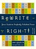 Rewrite Right!