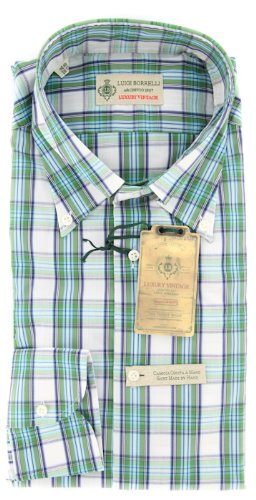 new-luigi-borrelli-green-shirt-155-39