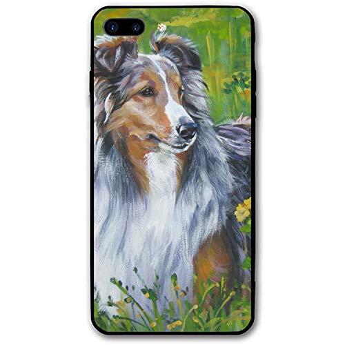 iPhone 8 Plus / 7 Plus case Hard