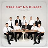 Christmas Cheers (Deluxe)