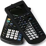Guerrilla Silicone Case for Texas Instruments TI-83