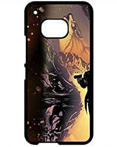 New Style Hard Case Cover For X Files Htc One M9 3795509ZD629649826M9 phone case Galaxy's Shop