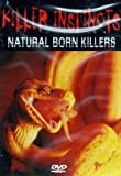 Killer Instincts: Natural Born Killers