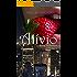 Alívio (Série Malamam Livro 1)