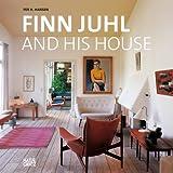 Finn Juhl and His House, Per H. Hansen, 3775737979