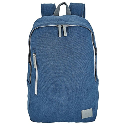 nixon-smith-se-backpack-navy-gray-one-size