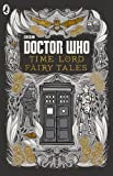 """Doctor Who - Time Lord Fairytales"" av BBC Children's Books"