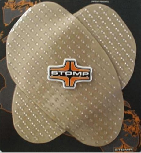 Stompgrip - 4
