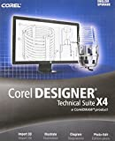 Corel Designer Technical Suite
