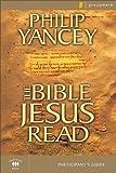 The Bible Jesus Read Participant's Guide