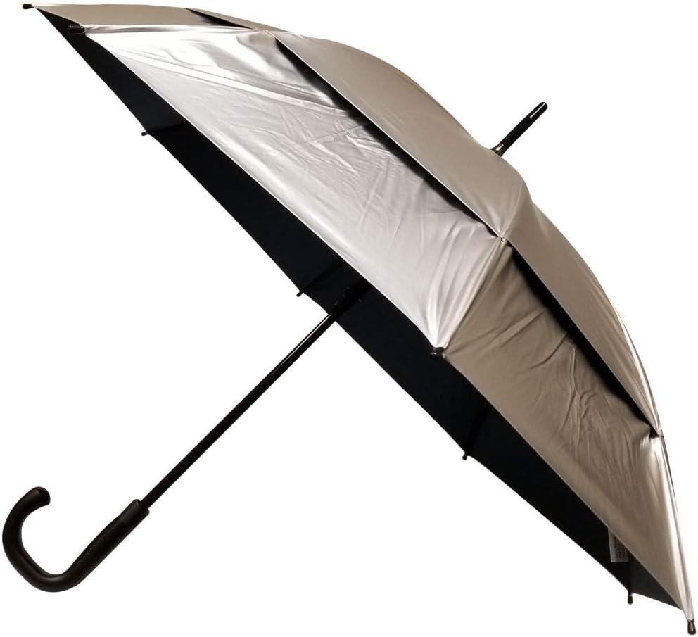 UV-Blocker Fashion UV Umbrella