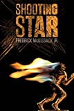 Shooting Star, Fredrick L. McKissack, 1416997741