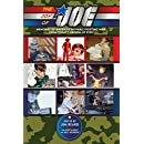 The Joy of Joe: Memories of America's Movable Fighting Man from Today's Grown-Up Kids