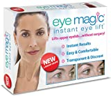 The New Eye Magic Instant Eye Lift (New Larger Shape)