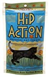 HIP ACTION,CATS,CHICKEN pack of 10