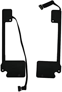Youyitai Internal Speakers Left & Right Replacement for Mac Book Pro 13