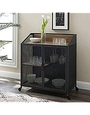 Walker Edison WE Furniture