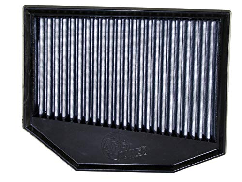 - aFe 31-10211 Pro DRY S Non-Turbo Air Filter for OER BMW 3.0L