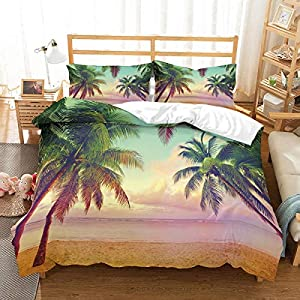51zXABh-KqL._SS300_ Hawaii Themed Bedding Sets