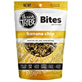 rice n shine - Thrive Tribe 2 Count Chip Bites, Banana, 6 oz.