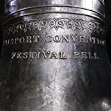 Festival Bell by Fairport Convention (2011-08-03)