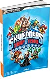 Official Skylanders Trap Team Strategy Guide