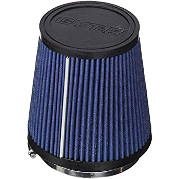 Stock Photo Manufacturer Part Number: NU-3252ST-AD Condition: New Actual Parts May Vary. Manufacturer: UNI FILTER 2004-2009 Yamaha YFZ 450 UNI AIR Filter Yamaha ATV