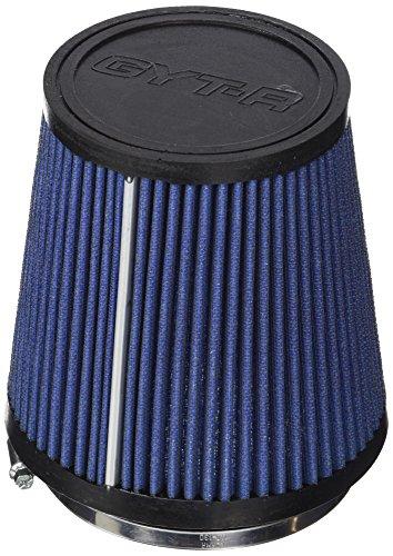 (YAMAHA GYT-5TG95-01-10 GYTR High Flow Air Filter YFZ450 )