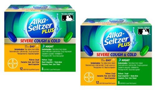 2-combo-pack-alka-seltzer-plus-severe-cough-cold-12-liquid-gels-non-drowsy-day-and-8-liquid-gels-nig