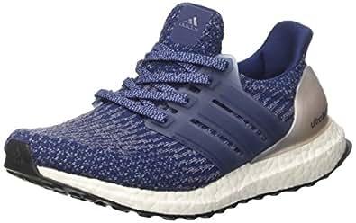 Amazon.com | adidas Ultra Boost Women's Running Shoes